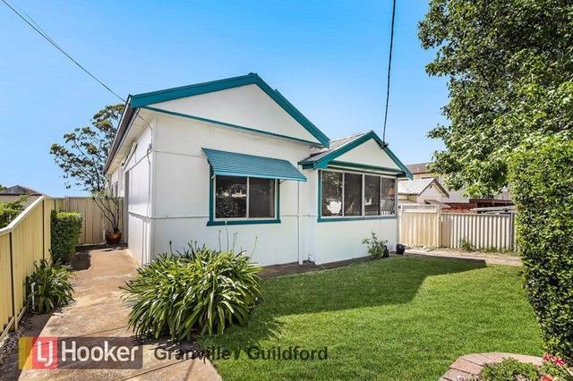 9 Taralga Street, NSW 2161