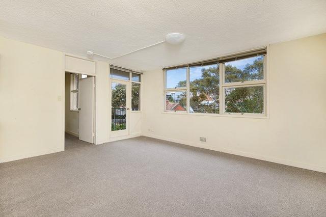 816/22 Doris Street, NSW 2060