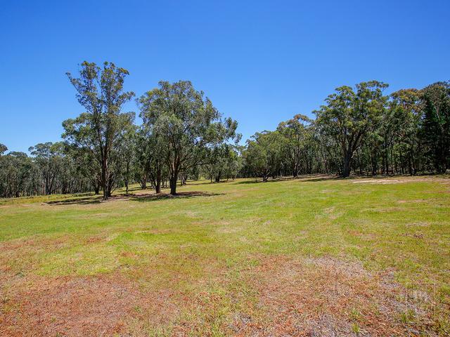 460 Murrimba Road, NSW 2579