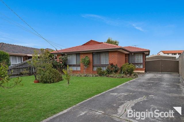 14 Kogarah Court, VIC 3173