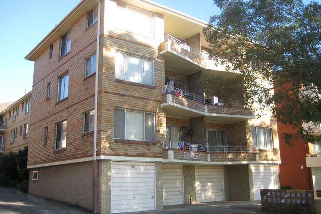 17/17 Cambridge Street, NSW 2222