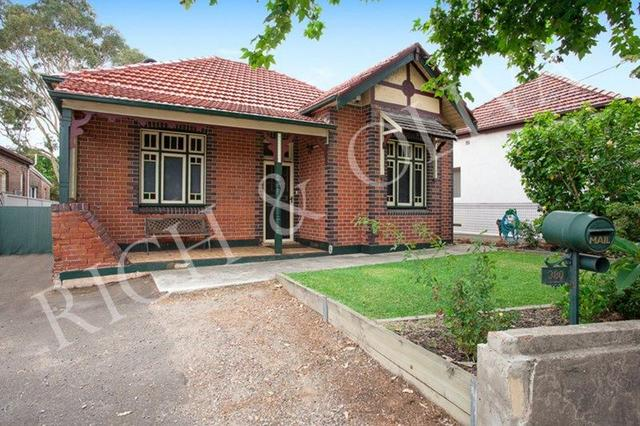 380 Liverpool Road, NSW 2136
