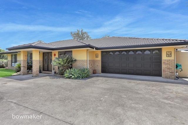8 Parklane Court, QLD 4510