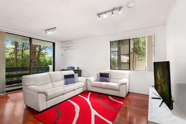 1/438-444 Mowbray Road, NSW 2066