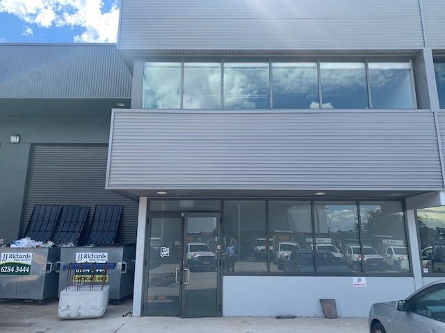 62 Dacre Street, ACT 2911