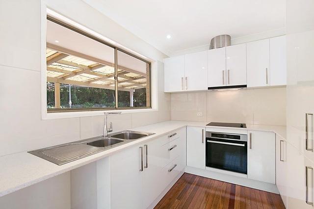 57 Latimer Street, QLD 4121