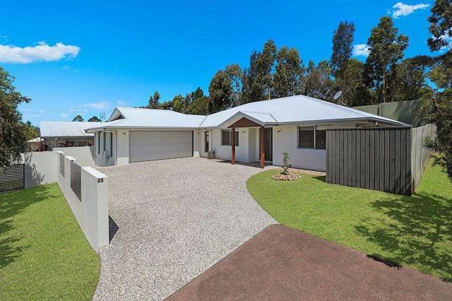 33 Galah Place, QLD 4557