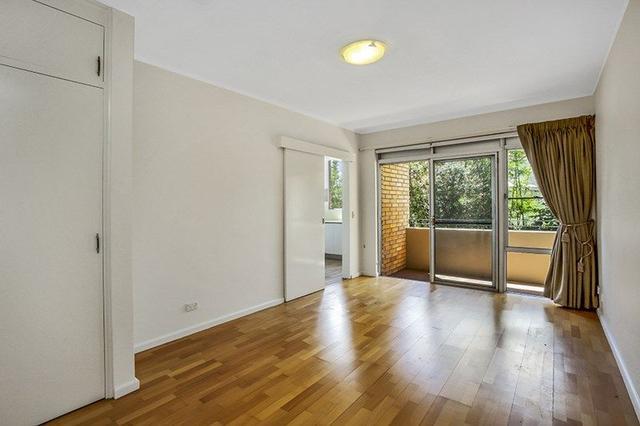 5/14 McKye Street, NSW 2060