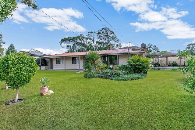 7 Tovey Road, QLD 4124