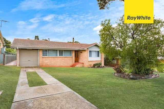 9 Warrina Road, NSW 2560