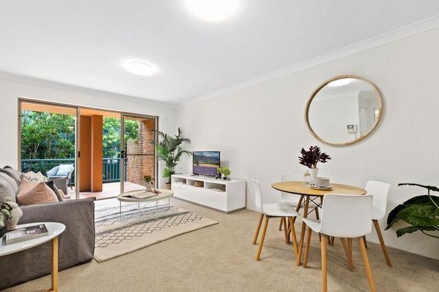 11/1B Coulson Street, NSW 2043