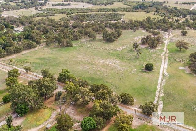 Lot 104, Karnup Creek Road, WA 6125