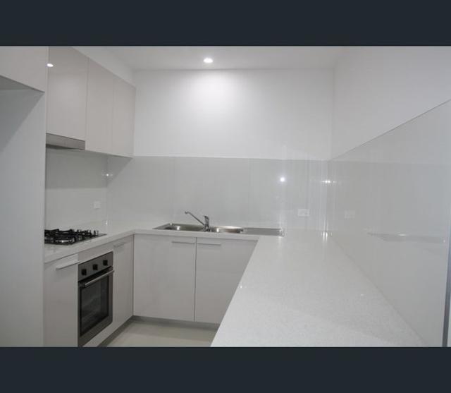 61/610-618 New Canterbury Road, NSW 2193