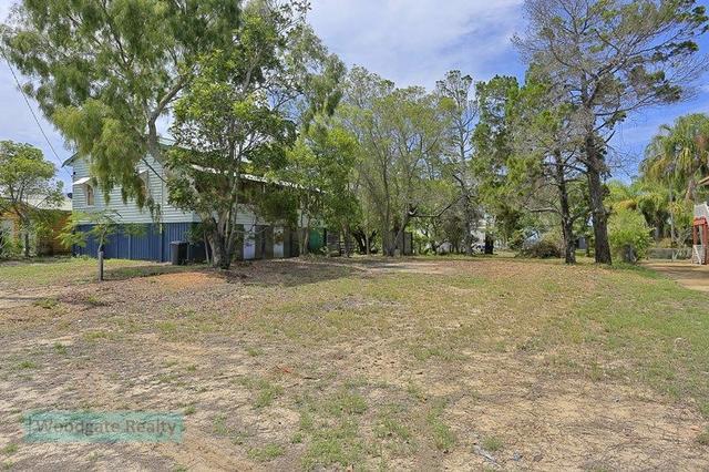 134 Mackerel St, QLD 4660