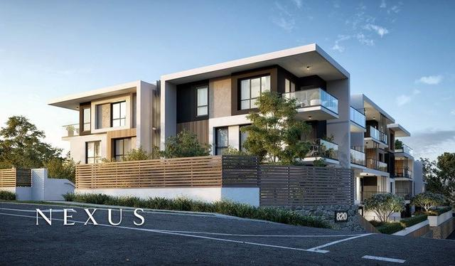 820-830 Ferntree Gully Road, VIC 3150