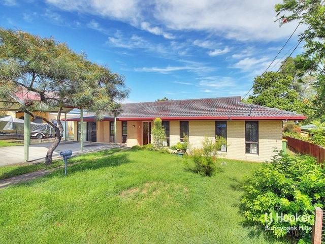 8 Walbrook Avenue, QLD 4127