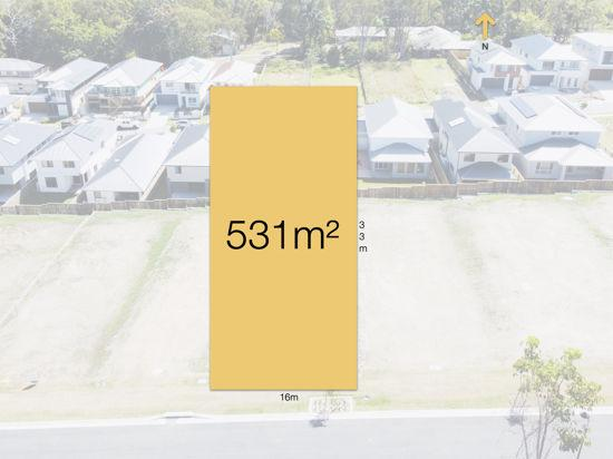 Lot 4 Grand Street, QLD 4123