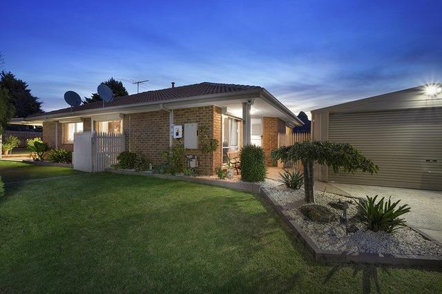 11 Westminister Court, VIC 3976
