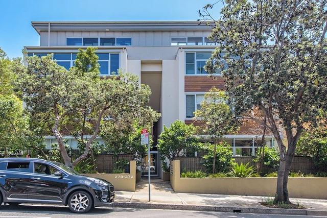 3/270 Bondi Road, NSW 2026
