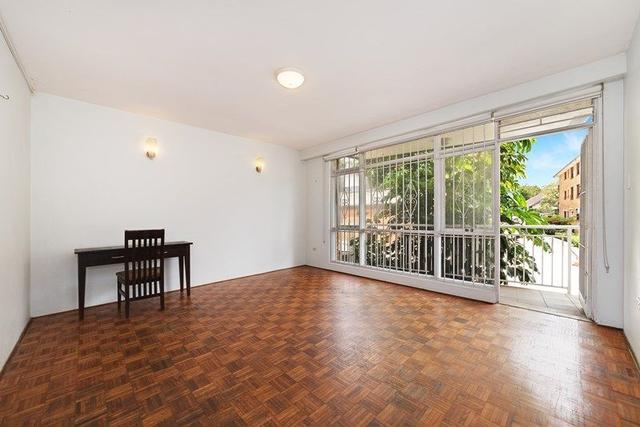 3/20 Edward Street, NSW 2026
