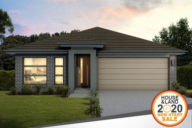 Lot 6233 Proposed Road, NSW 2765