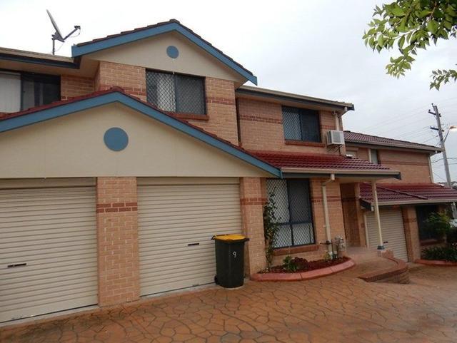 9/71-73 Hamilton Road, NSW 2165