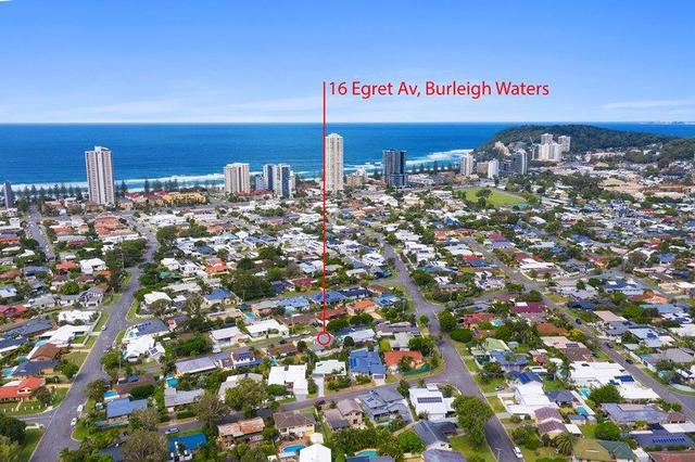 16 Egret Avenue, QLD 4220