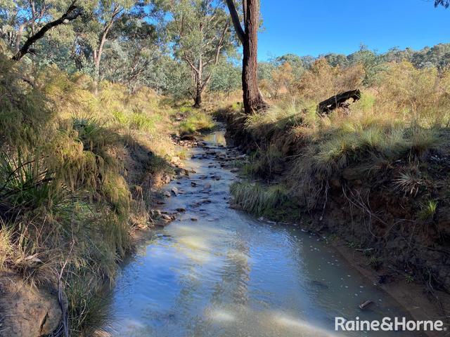 LOT 2 Kiowarrah Road Bevendale Via, NSW 2583
