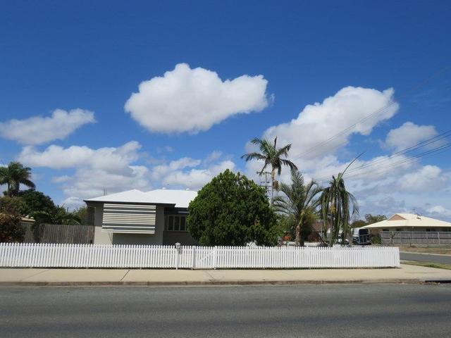 17 Tracey Street, QLD 4805
