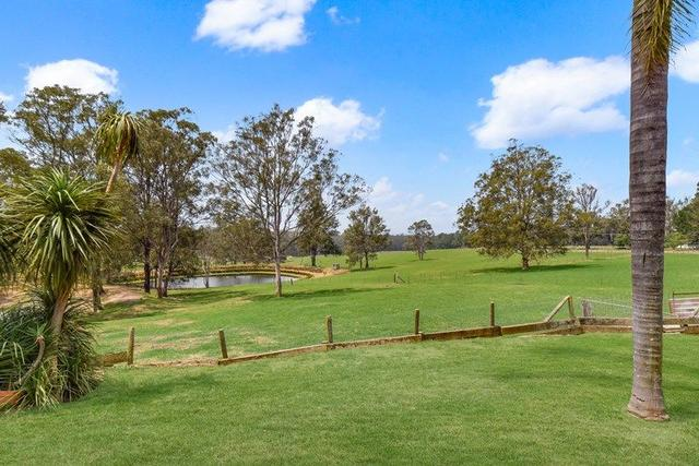 1558 Barkers Lodge Road, NSW 2570
