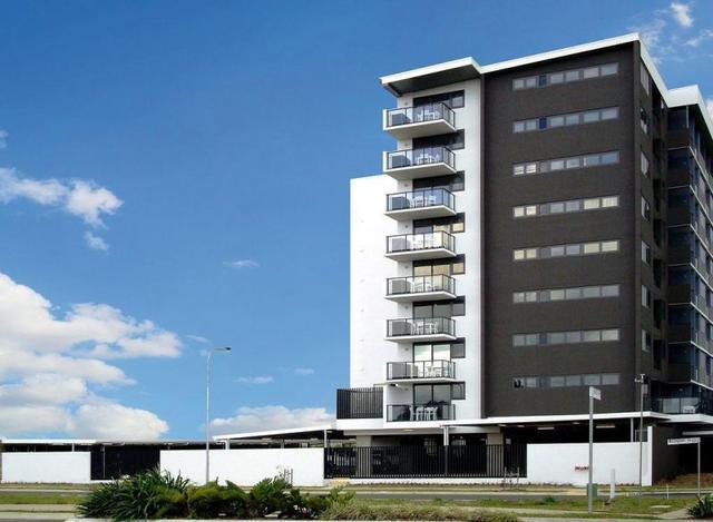 47/3 Kirribilli Avenue, QLD 4740