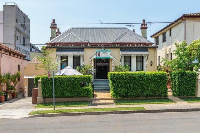 3 Botany Street, NSW 2031