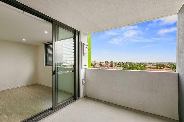 309/396 - 398 Canterbury Road, NSW 2193
