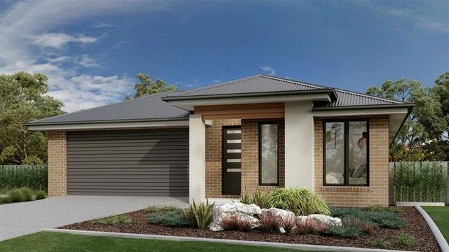 60 King Ridge Estate, NSW 2738