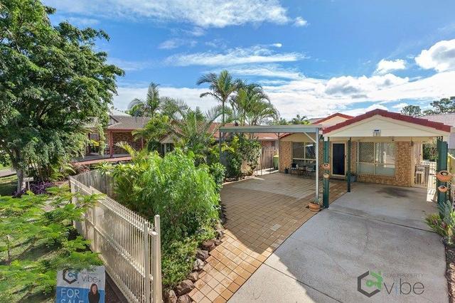 3 Rosella Street, QLD 4131