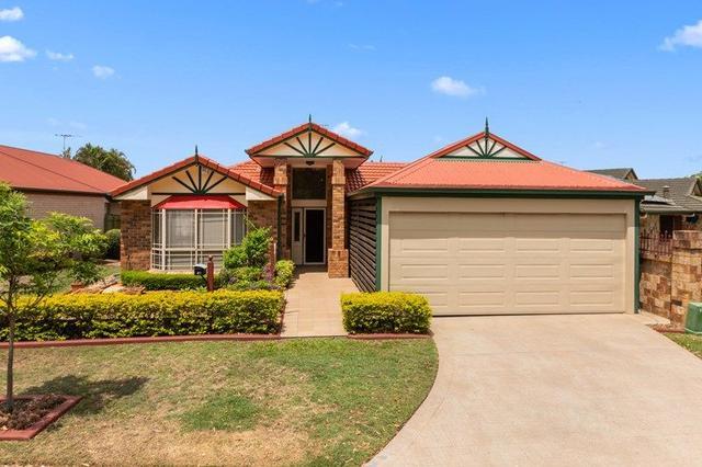 61 The Village Avenue, QLD 4108