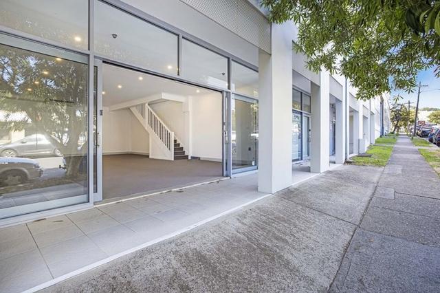 4/20 West Street, NSW 2100