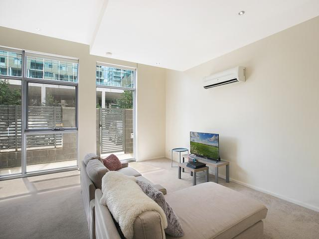 3/3 Gordon Street, ACT 2601