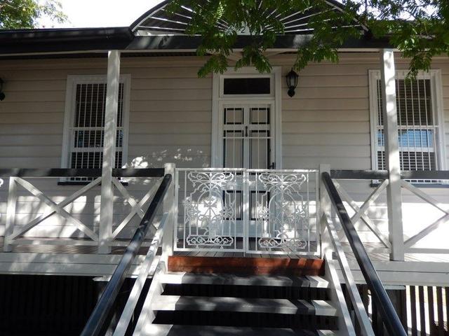 23 Harrogate Street, QLD 4102