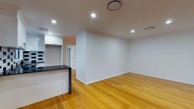 21A Glendale Drive, NSW 2285