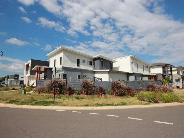 Dell Arise Estate, QLD 4123