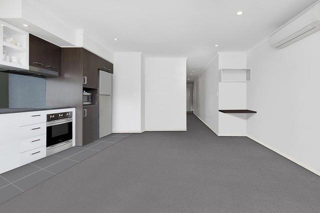 601/16 Merivale Street, QLD 4101