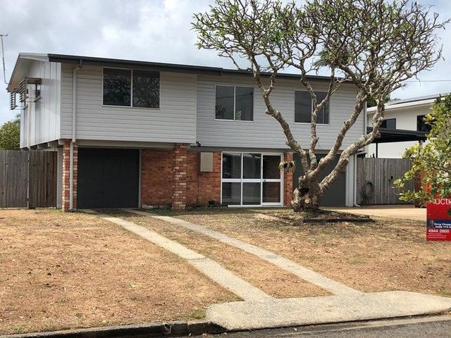 8 Weir Street, QLD 4740