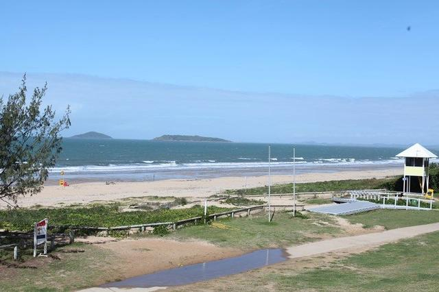 East Point Drive, QLD 4740