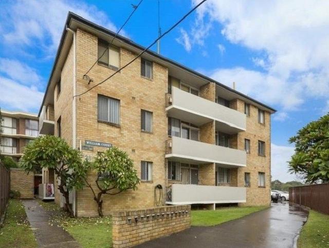 1/28 Brittain Crescent, NSW 2036