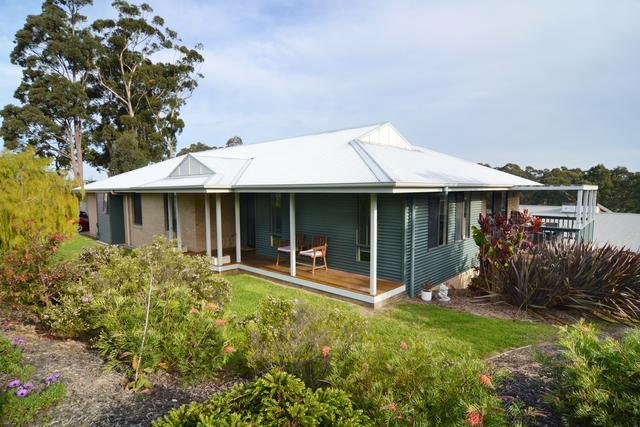 2 Marlin Avenue, NSW 2551