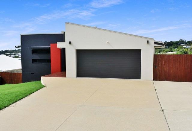 46 Douglas Crescent, QLD 4740