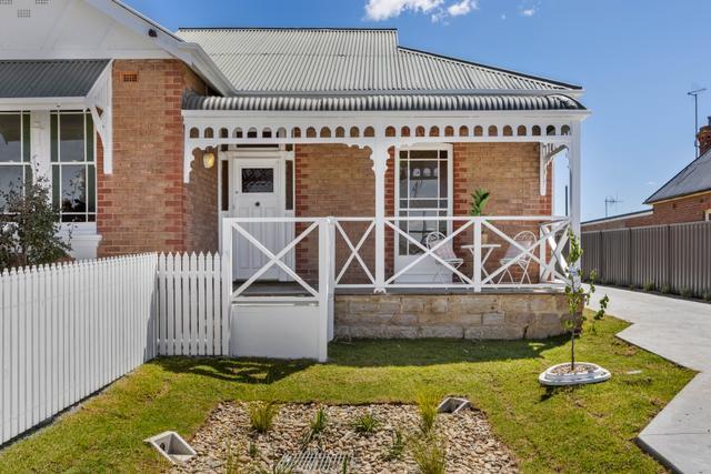 Lot 2, 42 Cowper Street, NSW 2580