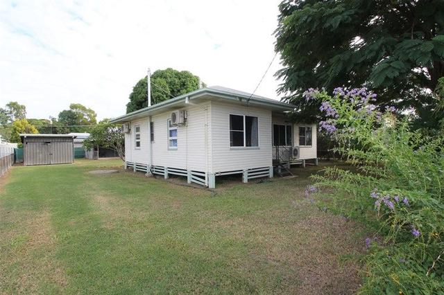 22 Nelson Street - Clare, QLD 4807