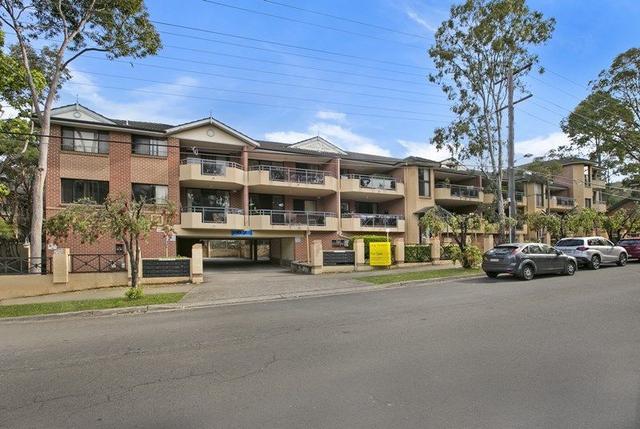 30/62-64 Fullagar Road, NSW 2145